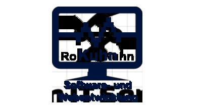 Kuhn Software- und Webentwicklung